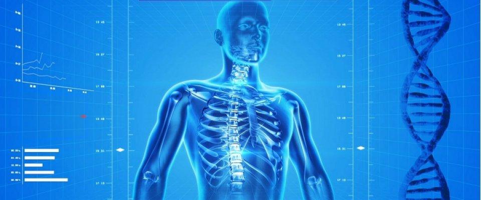 Hogyan kezelhető a csontáttét?