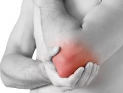 mi okozza a könyökízületben lévő kezek fájdalmát