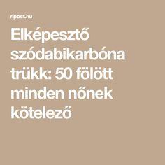 térdízületi kezelés norbekov szerint)