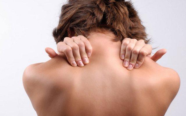 melegítő kenőcsök a nyaki osteokondrozishoz