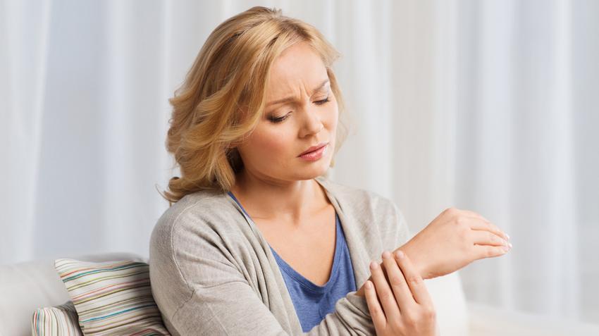 milgamma ízületi fájdalmak esetén