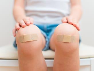 elsősegélynyújtás a lábak ízületeinek fájdalmaihoz