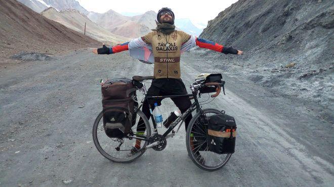 közös kezelés tádzsikisztánban