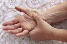 lehet keresni ízületi gyulladást, ha megreped az ujja)