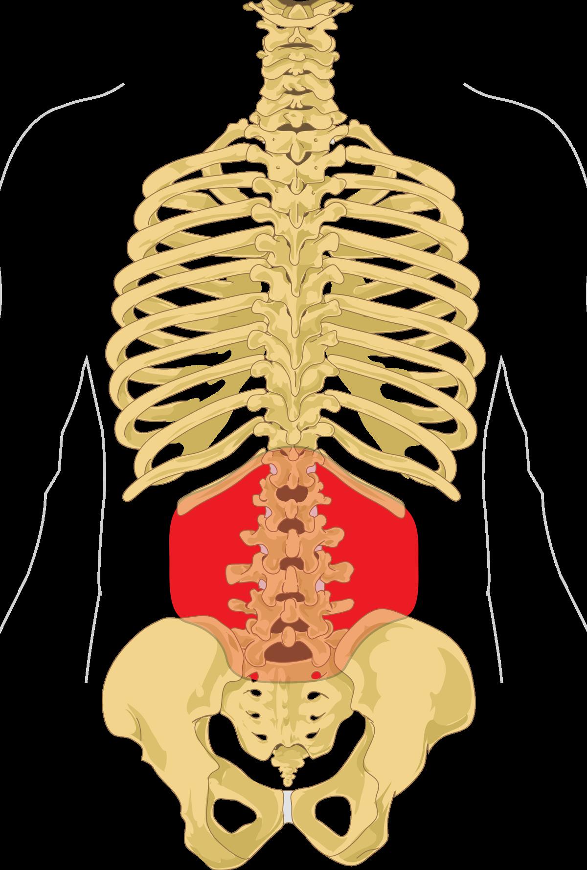 radonfürdők artrózis kezelésére
