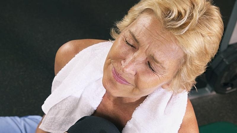 ránc ízületi kezelés)