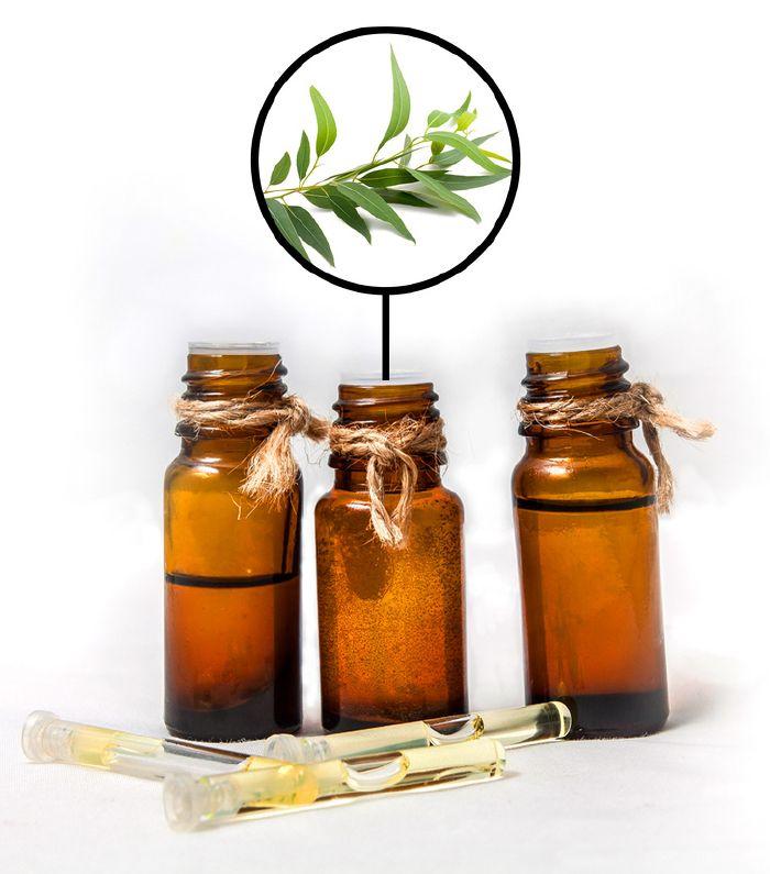 ősi módszerek az ízületi fájdalmak kezelésére)