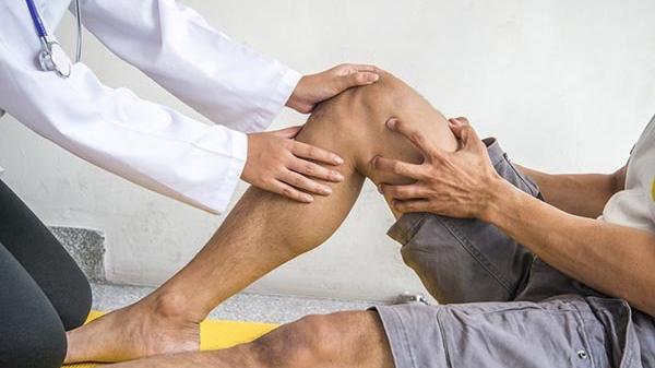 ízületi fájdalom nyakkal