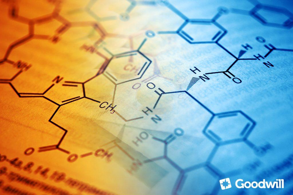 glükozamin és kondroitin)