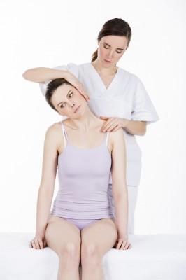vállfájdalom capsulitis kezelése)