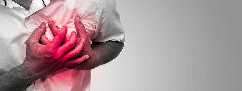 A 10 legnagyobb fájdalom, ami gyaloglás közben jelentkezhet II. - fájdalomportácseszlovak.hu