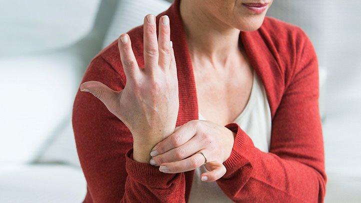 ízületi deformáló artrózis ár