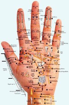 ízületi fájdalom a bal kézben, mint a kezelésére