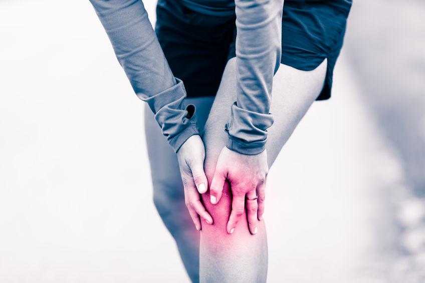 arcbőr és ízületi betegségek izomfájdalom ízületi láza