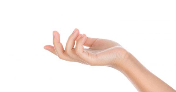 miért fáj az ujjak ízületei alvás után a boka ízületének 2. stádiuma artrózisa