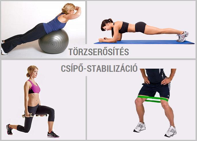 futás közben fáj a csípőízület)