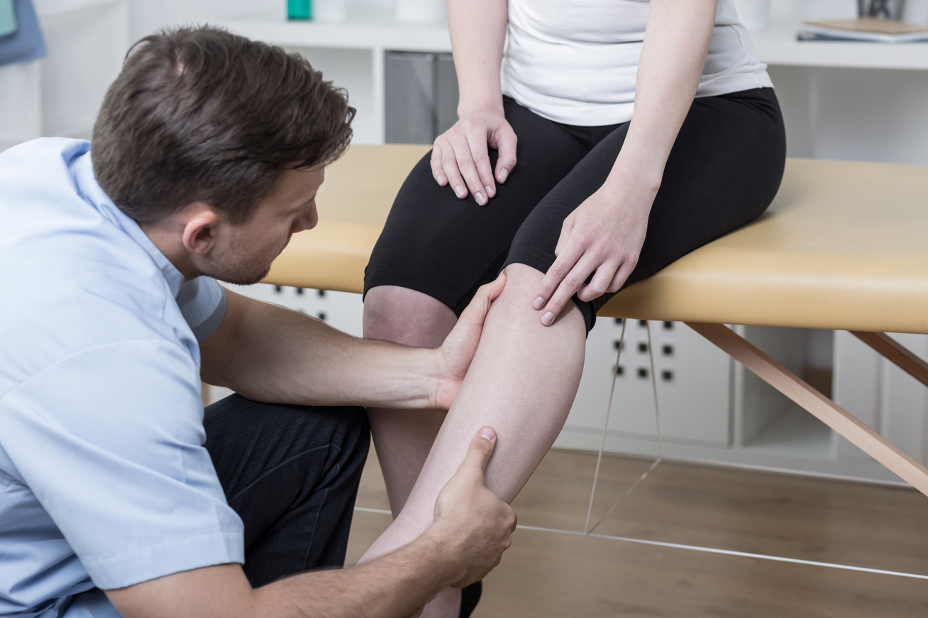 ízületi fájdalom séta kezelés)