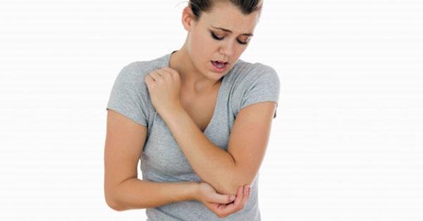 a menopauza fáj az ízületeket