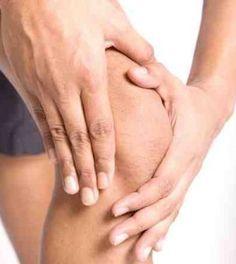 a lábak ízületeiben fellépő fájdalmak