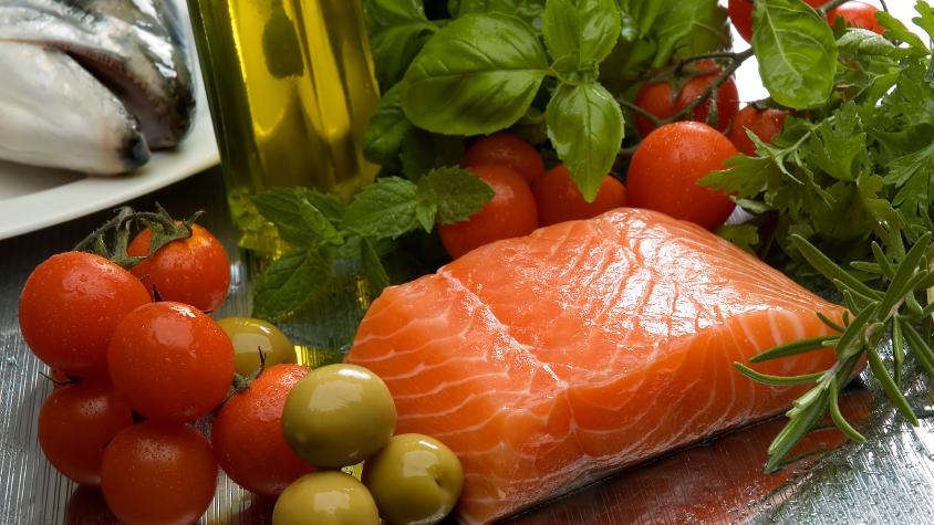 3 élelmiszertípus, amit ne együnk ízületi gyulladás esetén - Napidoktor