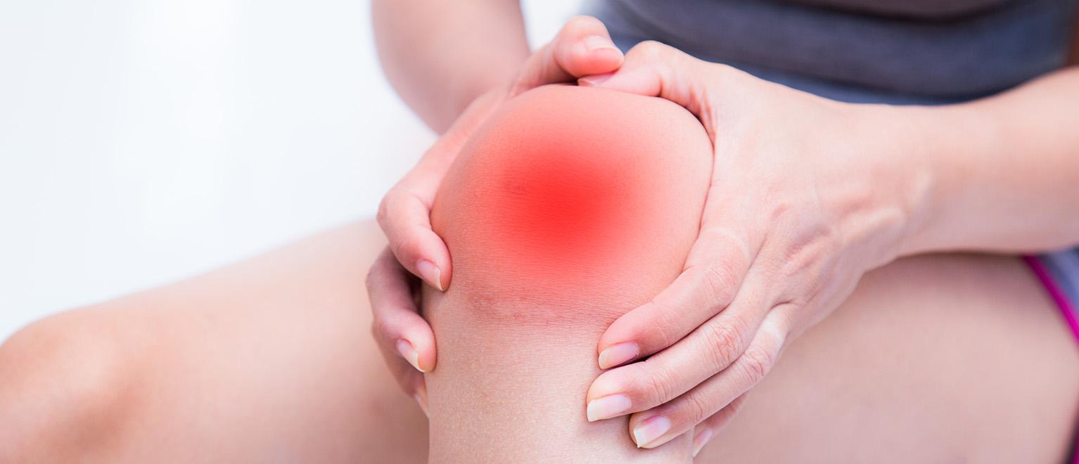 a vállízületek fájdalma a kezelést okozza a vállízületek fájnak alvás után