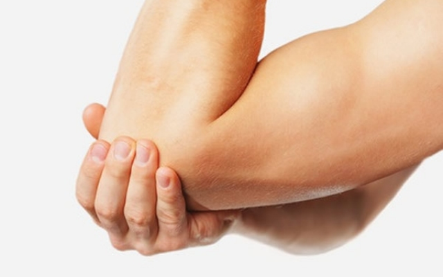 ízületi gyulladás és ízületi gyulladás kezelése és okai