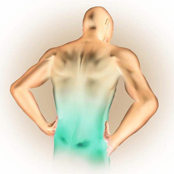 aki a gerinctelen ízületi gyulladást kezeli