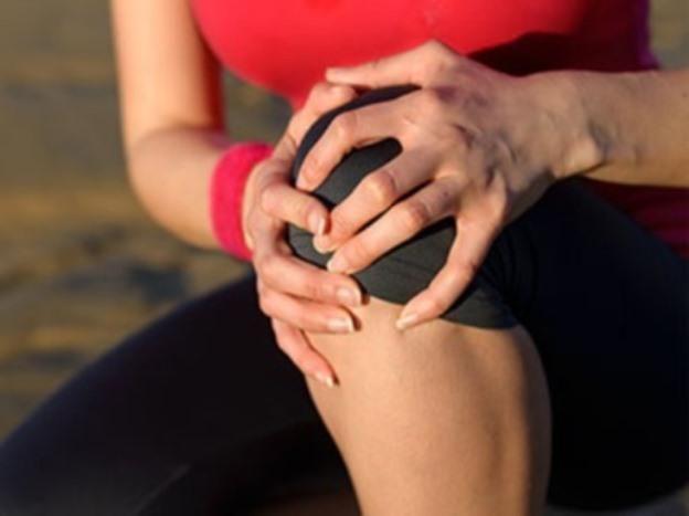 A térd meniscusának sérülése - mit kell tennie? - Masszázs