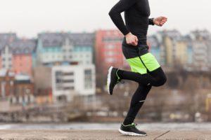 Időjárás változáskor erősebb a fájdalom? Van segítség - Napidoktor