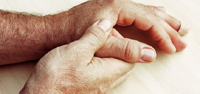 ízületi fájdalom szunyókálás után