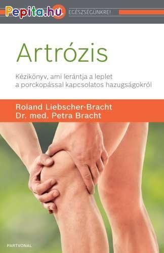 Korszerű állkapocsízületi diagnosztika és fizioterápia | cseszlovak.hu