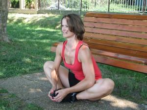 Gonarthrosis ízületi kezelés