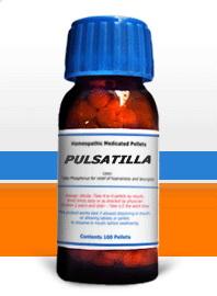homeopátiás gyógyszer izületi fájdalmakra)