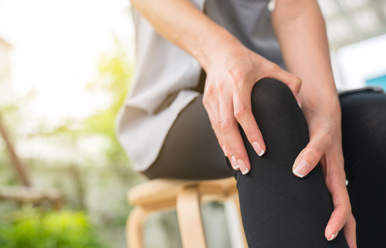 fájó ízületi fájdalom férfiaknál fájdalom a bal csípőízület területén