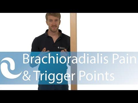 torna kezelés brachialis osteoarthritisrel)
