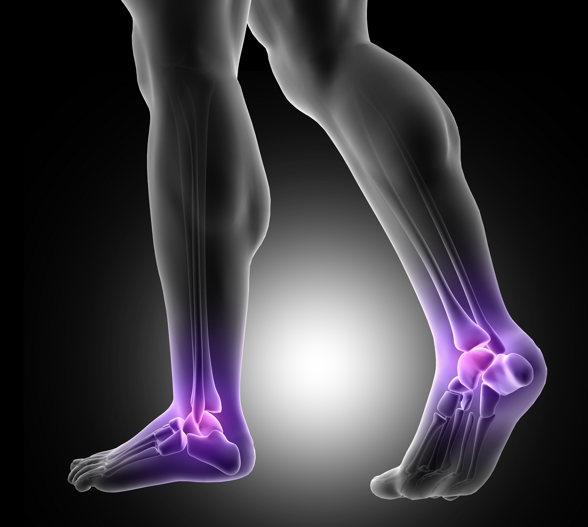gyakorlatok a lábak ízületeiben jelentkező fájdalomra)