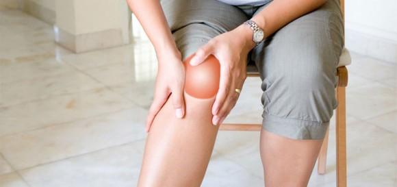 ízületek fájnak után a seros ízület gyulladása