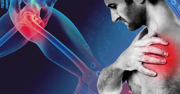 hogyan kezeljük az összes ízület artrózisát az ujjak és a lábujjak ízületi gyulladása