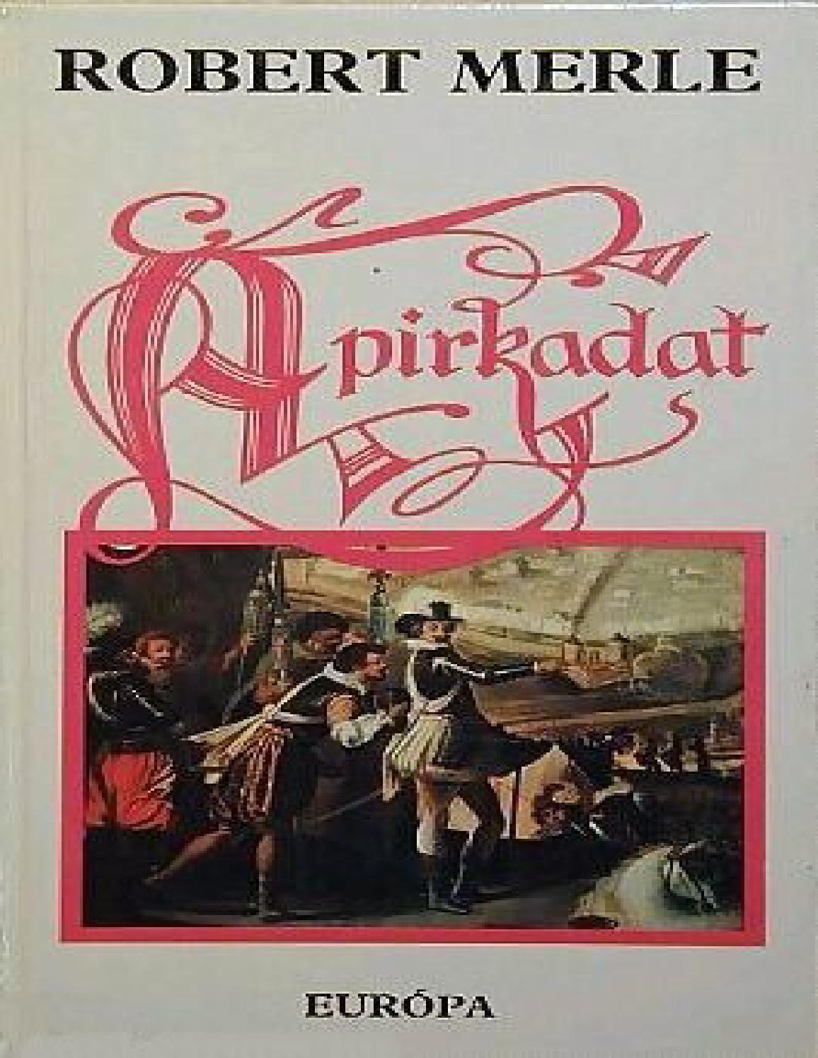 The Project Gutenberg eBook of A régi jó táblabirák by Mór Jókai