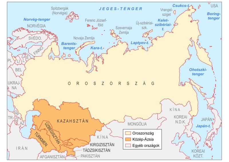együttes kezelés kirgizisztánban)