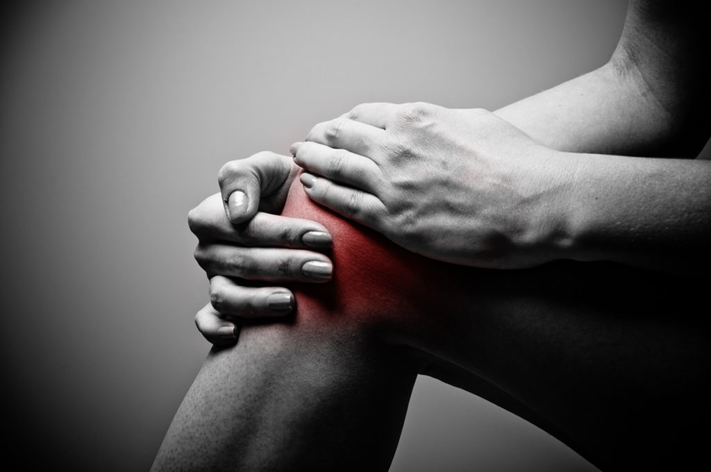 ízületi fájdalom oxalátokkal