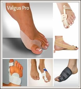 a nagy lábujj artrózisa gyógyszeres kezelés)
