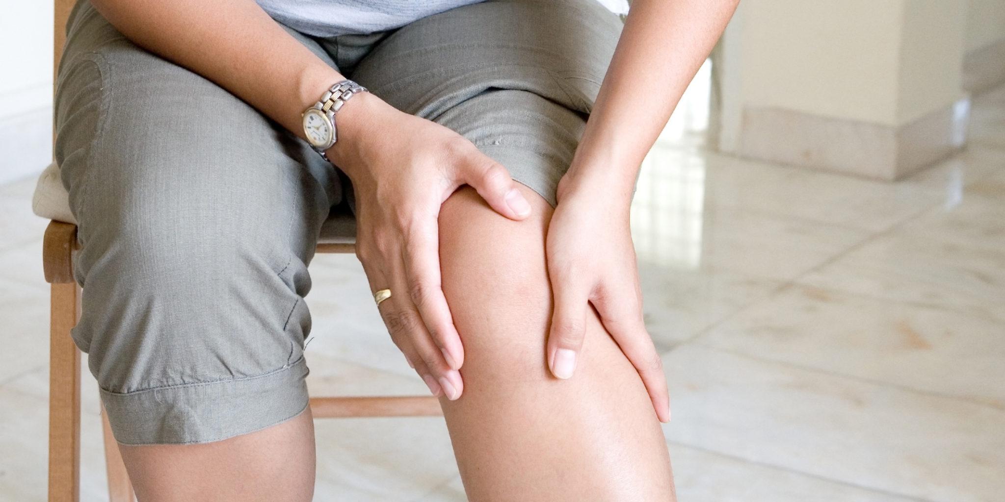 összeroppan és fáj a vállízület allergiás ízületi ödéma