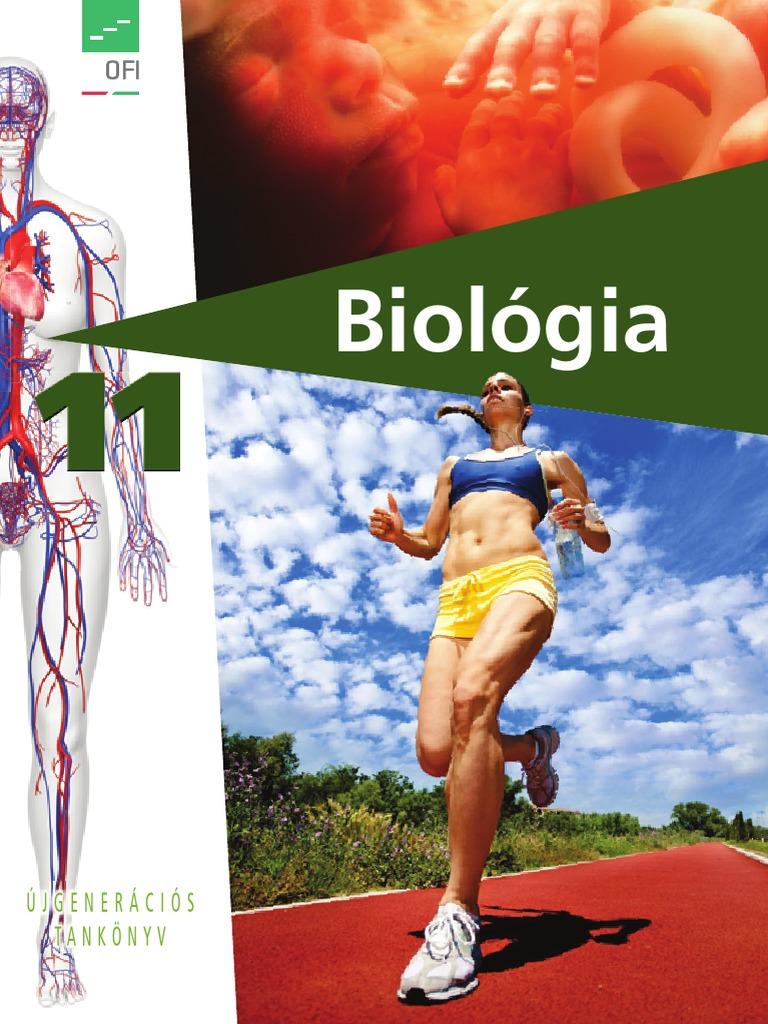 A felesleges folyadék okai a térdízületben, tünetek és kezelés - Osteoarthritis