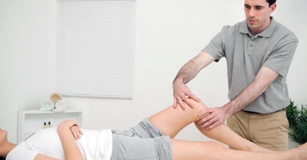 Az izomfájdalom komoly betegségeket is jelezhet   Gyógyszer Nélkül