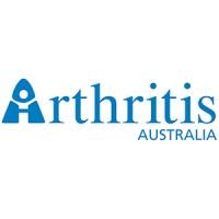rheumatoid arthritis guidelines australia