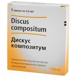 homeopátiás készítmények osteochondrosishoz fájdalom a könyökízületi radiális idegben