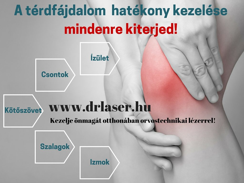 a labdarúgók ízületi fájdalmak vannak)