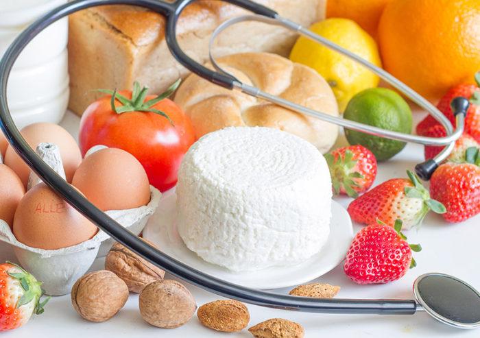 térd osteoarthritis zselatin kezelésével kapcsolatos áttekintések