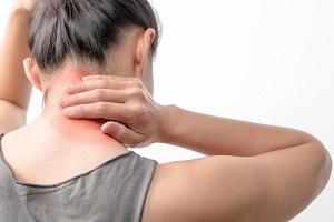 mi a könyökízületi tünetek kezelése)